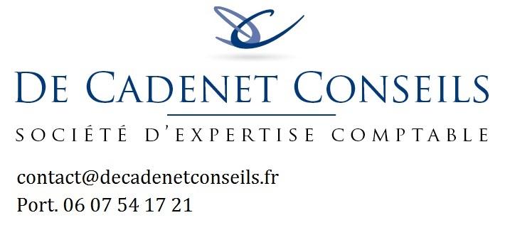 logo_cabinet_hd